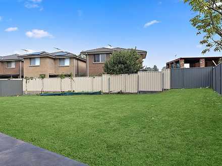 22A Dawn Drive, Seven Hills 2147, NSW House Photo