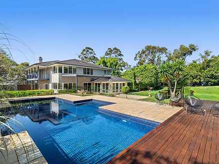 46 Waratah Road, Ingleside 2101, NSW House Photo