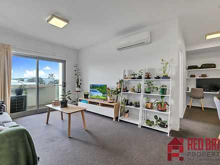 406/9 Watkin Street, Bruce 2617, ACT Apartment Photo