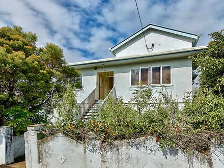 3/35 Audenshaw Street, Highgate Hill 4101, QLD Unit Photo