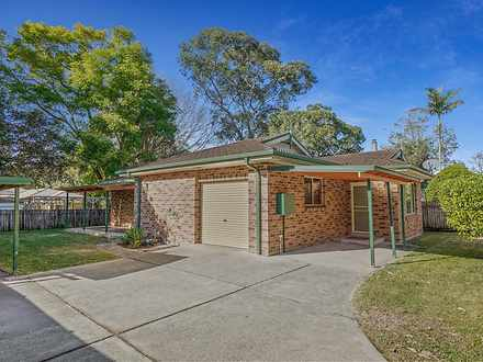 6 Commonwealth Avenue, Blackwall 2256, NSW House Photo