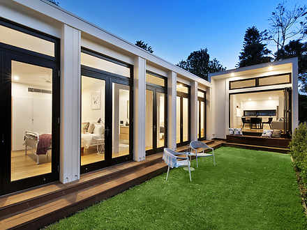 94A Park Street, Mona Vale 2103, NSW House Photo