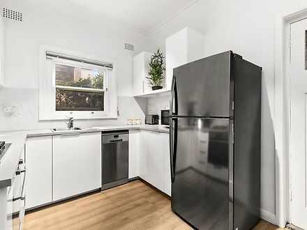 3/445 Sydney Road, Balgowlah 2093, NSW Apartment Photo