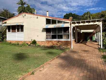 21 Caledonian Hill, Gympie 4570, QLD House Photo