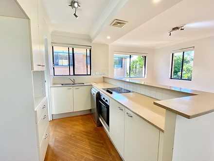 6/64 Elouera Road, Cronulla 2230, NSW Apartment Photo