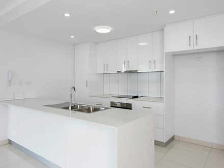 806/6 Finniss Street, Darwin City 0800, NT Apartment Photo