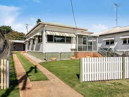 294 Bridge Street, Newtown 4350, QLD House Photo