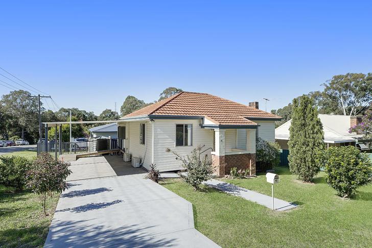 50 Wangi Road, Fassifern 2283, NSW House Photo