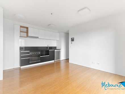 318/1 Lygon Street, Brunswick East 3057, VIC Apartment Photo