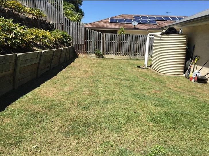 6 Faraday Crescent, Pacific Pines 4211, QLD House Photo