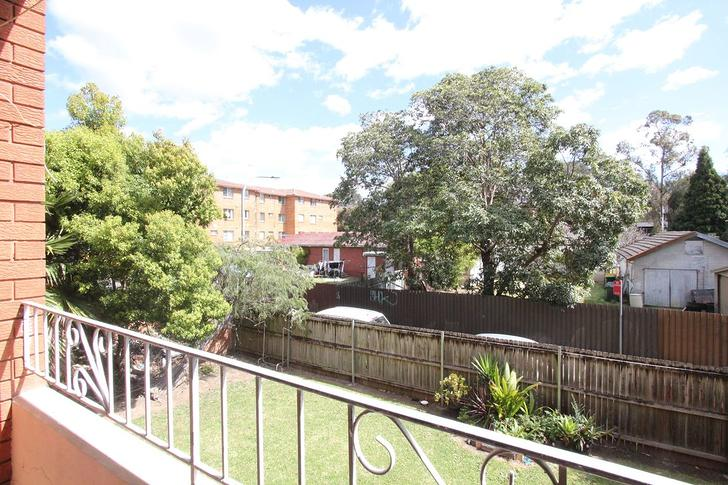 2/3 Hart Street, Warwick Farm 2170, NSW Apartment Photo