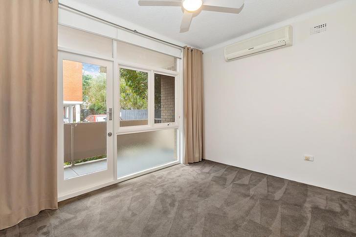 1/40 Arthur Street, Balmain 2041, NSW Unit Photo
