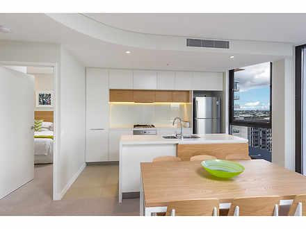 03/37D Harbour Road, Hamilton 4007, QLD Apartment Photo