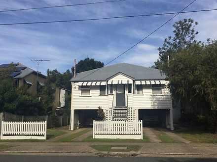 2/17 Fourth Avenue, Sandgate 4017, QLD Flat Photo