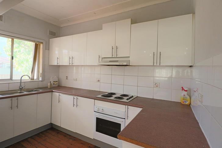 65 Gascoigne Road, Birrong 2143, NSW House Photo