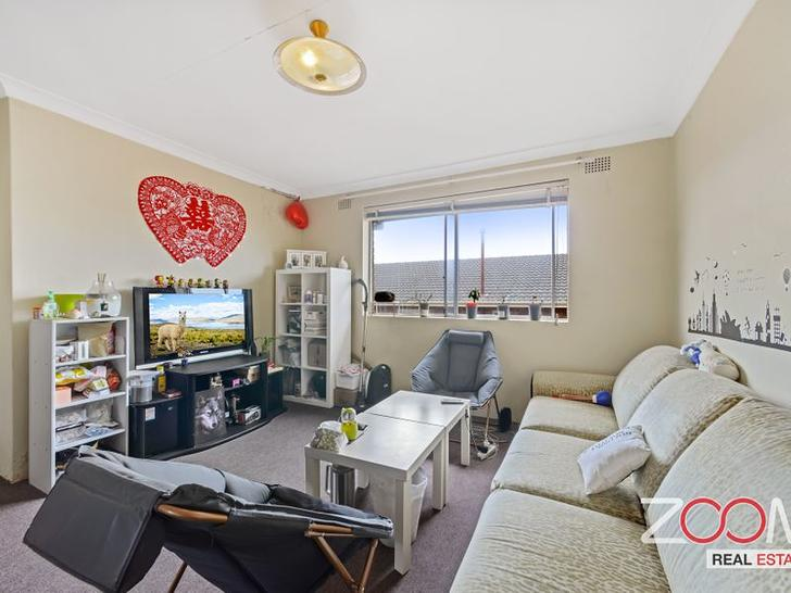 6/193 Liverpool Road, Enfield 2136, NSW Apartment Photo
