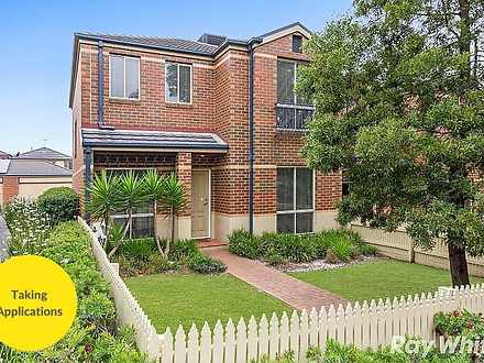 487 Scoresby Road, Ferntree Gully 3156, VIC House Photo