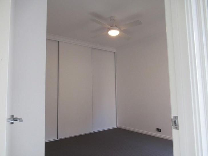 1 Ethelwyn Street, Hilton 6163, WA House Photo
