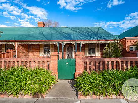 122 Gurwood Street, Wagga Wagga 2650, NSW House Photo