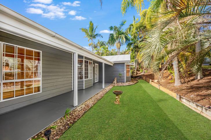 3 Samwhite Drive, Buderim 4556, QLD House Photo