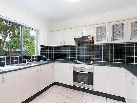 11/17 Church Street, Ashfield 2131, NSW Apartment Photo
