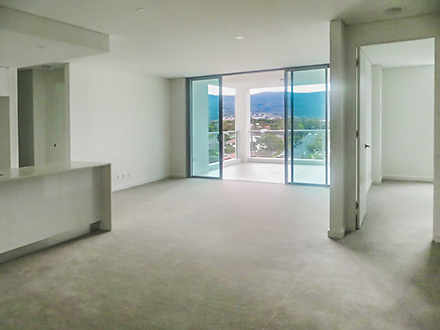 501/3 Grand Court, Fairy Meadow 2519, NSW Apartment Photo