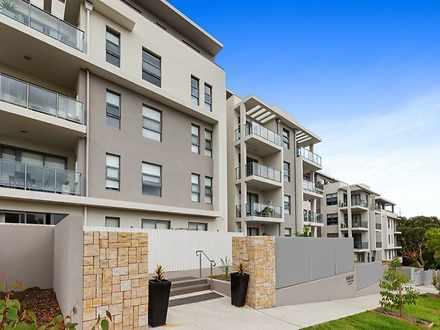 31/31-39 Mindarie Street, Lane Cove North 2066, NSW Apartment Photo