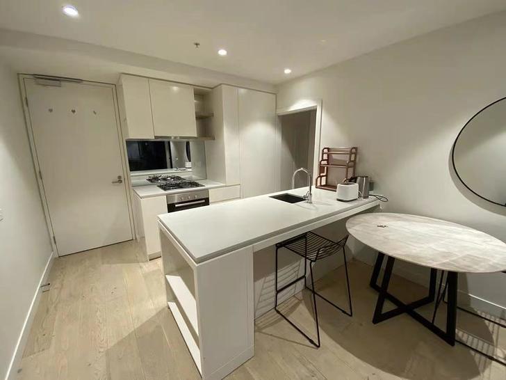 602/150 Dudley Street, West Melbourne 3003, VIC Apartment Photo