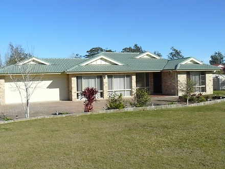6 Riverview Place, Darawank 2428, NSW House Photo