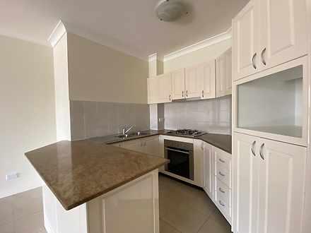 1/47-51 Boundary Street, Parramatta 2150, NSW Apartment Photo