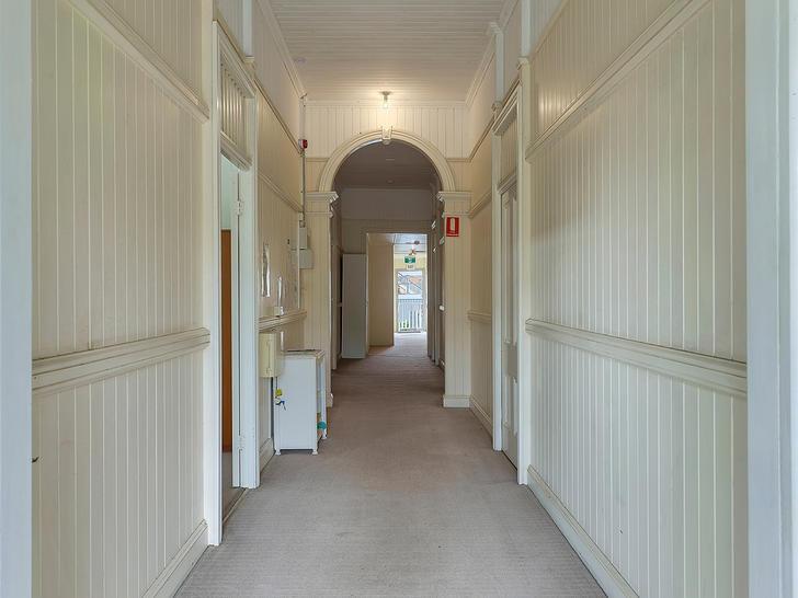 6/35 Audenshaw Street, Highgate Hill 4101, QLD Studio Photo