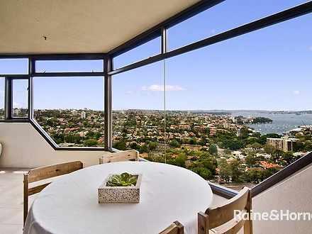 54/171 Walker Street, North Sydney 2060, NSW Apartment Photo