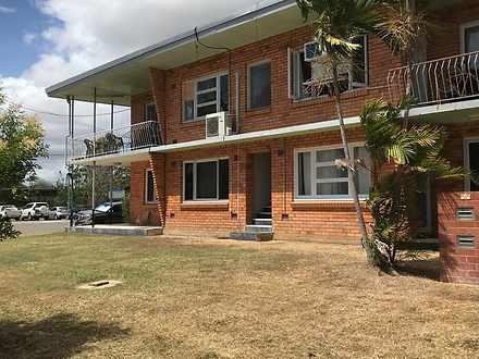 Mundingburra 4812, QLD House Photo