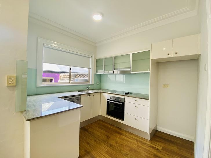 3 Corlette Street, Cooks Hill 2300, NSW House Photo