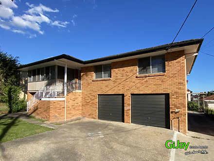 10 Blackwattle Street, Macgregor 4109, QLD House Photo