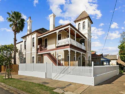 3/50 Railway Avenue, Stanmore 2048, NSW Apartment Photo