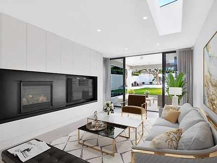 43A Chelmsford Avenue, Willoughby 2068, NSW House Photo