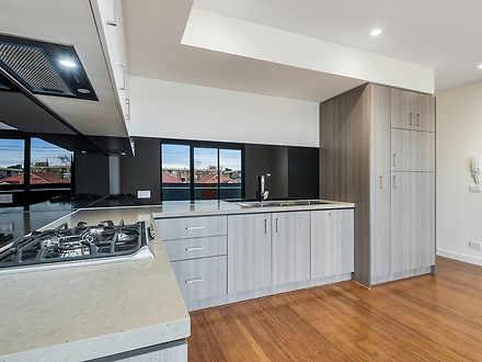 111/146 Bell Street, Coburg 3058, VIC Apartment Photo