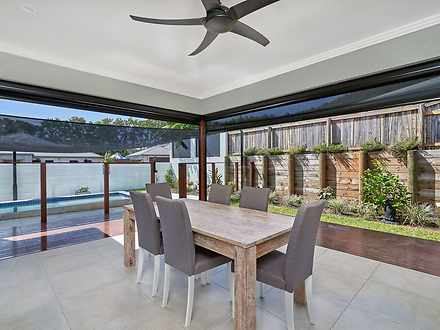 27 Whipbird Drive, Smithfield 4878, QLD House Photo