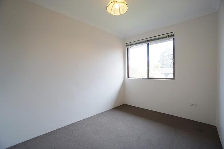 14/30 Doomben Avenue, Eastwood 2122, NSW Unit Photo