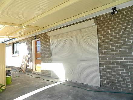 8A Wakelin Avenue, Mount Pritchard 2170, NSW House Photo