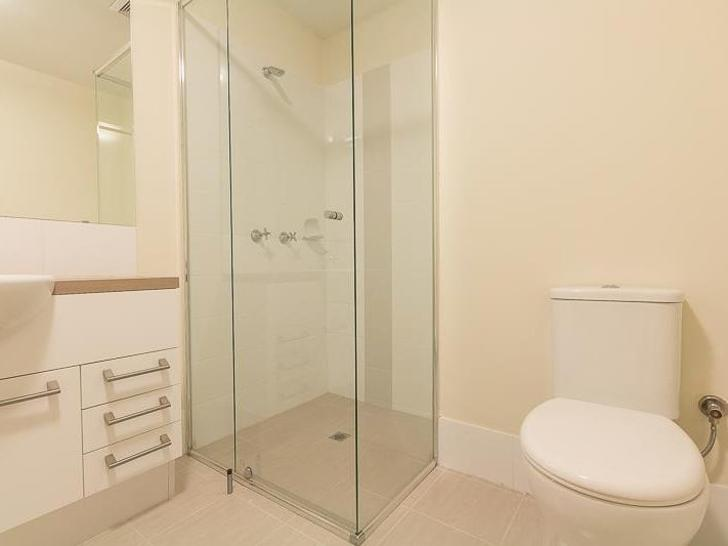 10/7 Streatham Street, Beckenham 6107, WA Apartment Photo