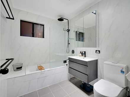 293 Orange Grove Road, Salisbury 4107, QLD House Photo