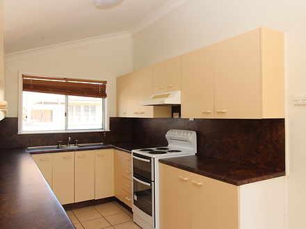 116A Miles Street, Mount Isa 4825, QLD Unit Photo