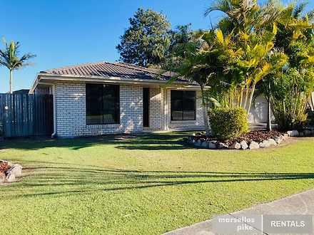 56 Mellino Drive, Morayfield 4506, QLD House Photo