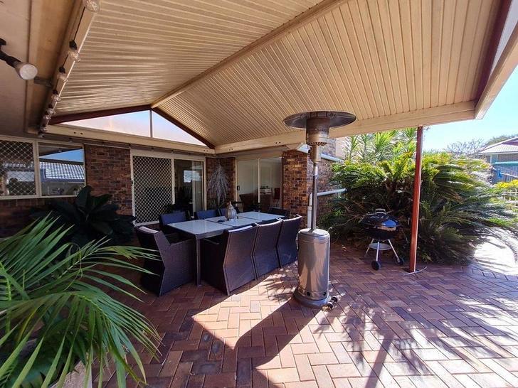 55 Enbrook Street, Bracken Ridge 4017, QLD House Photo