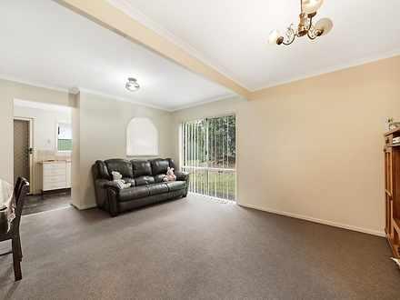 46/176 Ewing Road, Woodridge 4114, QLD Townhouse Photo