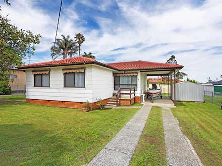 9 Cornwall Avenue, Gorokan 2263, NSW House Photo