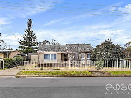 8 Ballard Street, Smithfield Plains 5114, SA House Photo