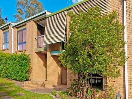 12B/3 Guinevere Court, Bethania 4205, QLD Townhouse Photo